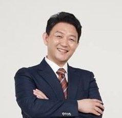 Junsang Cho-CEO, CY Autotech